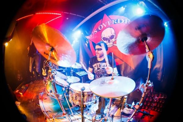 giorgio-drums64389FBC-7FF0-F73D-947A-F487CF141200.jpg